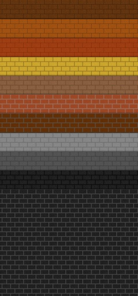 realistic_brick_photoshop_patterns_by_sdwhaven-d4su4me