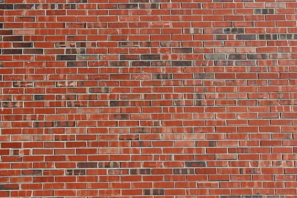red brick texture 1 1024x683