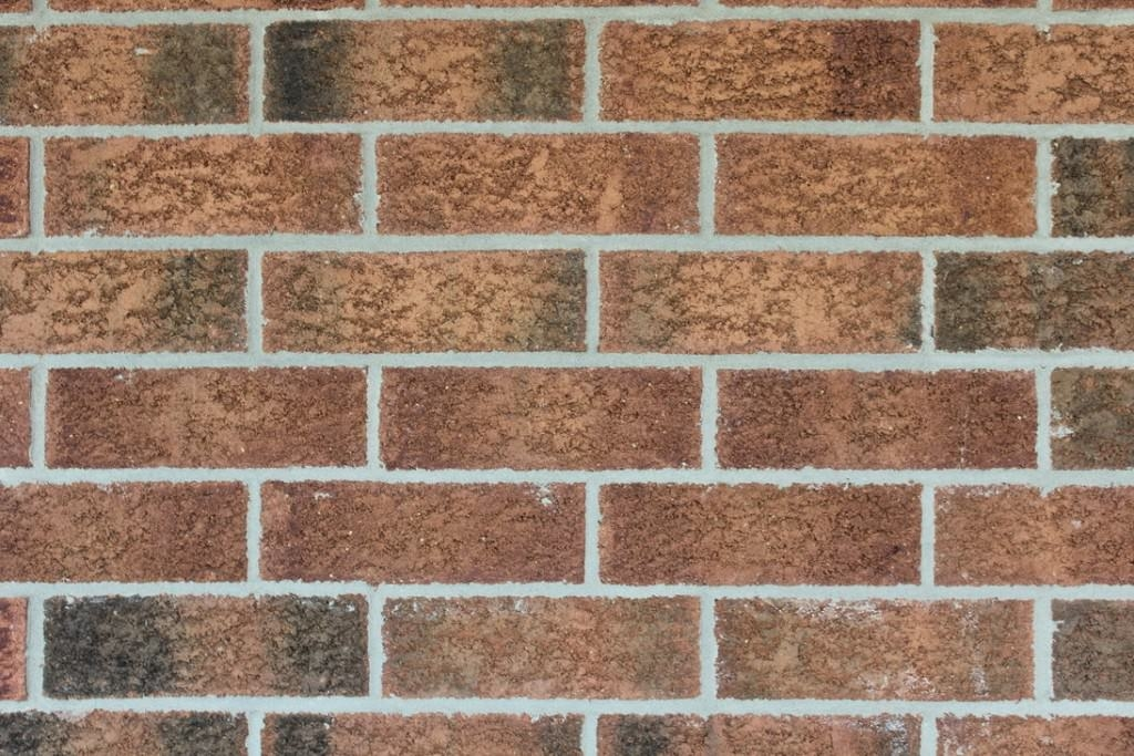red_brick_texture_by_lucasjmoore-d41fgzr