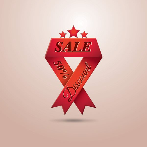 sale_ribbon