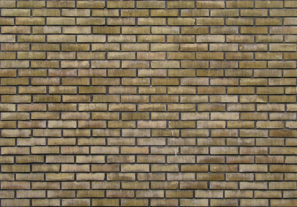 top-brick-wall-design-in-brick-texture-google-image
