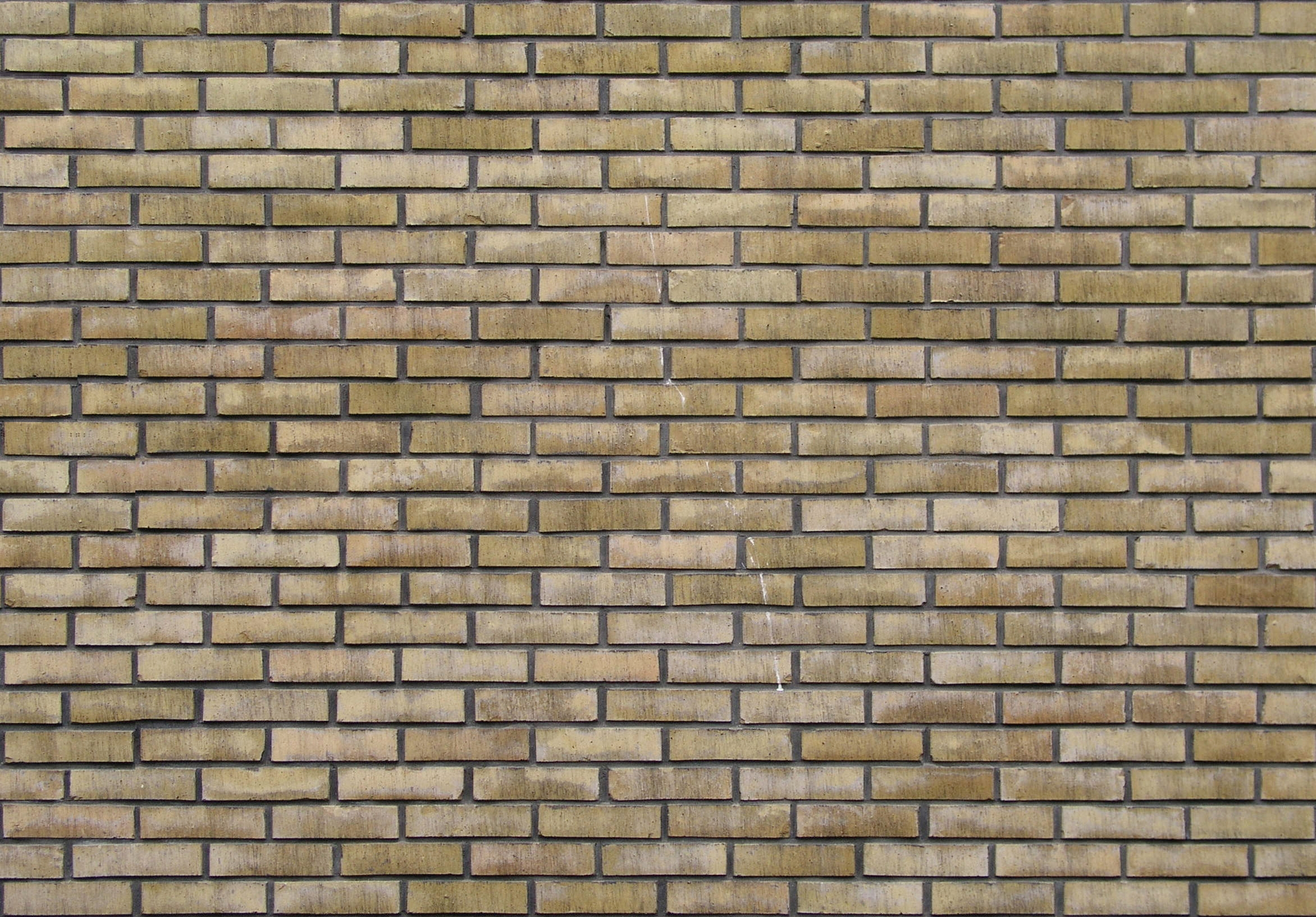 top brick wall design background wallpaper - Brick Wall Design