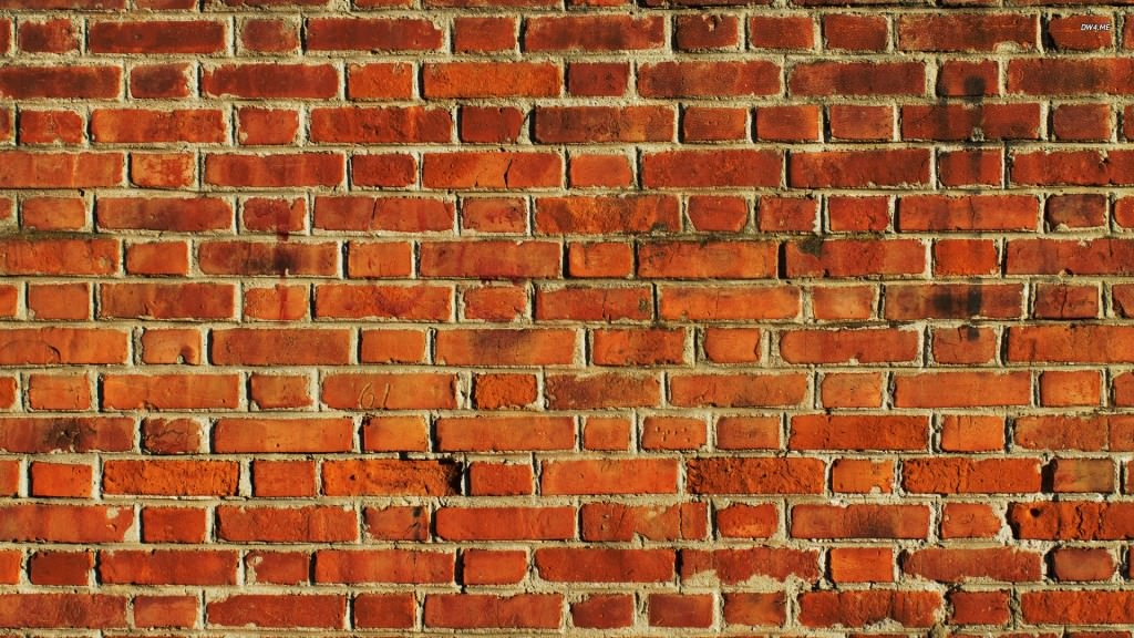 top-brick-wall-design-in-brick-wall-wallpaper-2560x1600-more