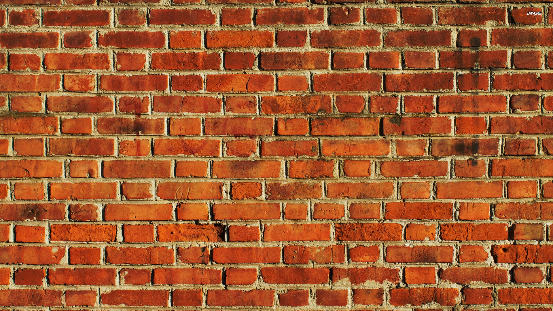 35 brick wall backgrounds psd vector eps jpg download - Wallpaper for walls images ...