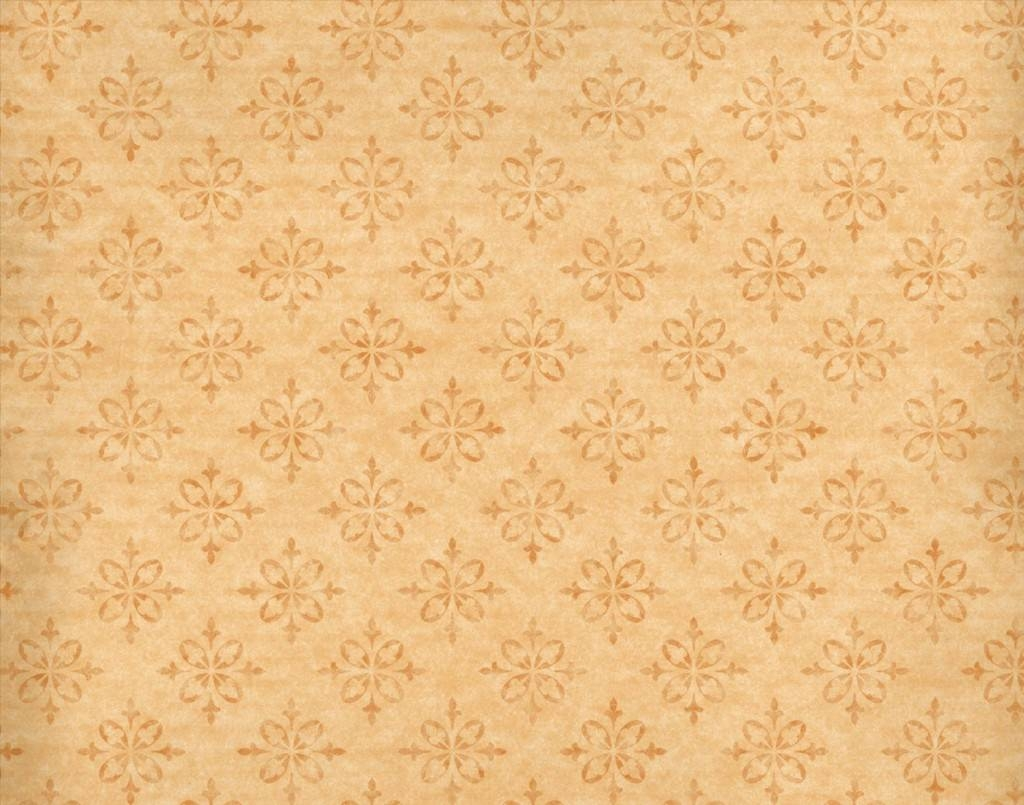 u-vintage-wallpaper-brown-light