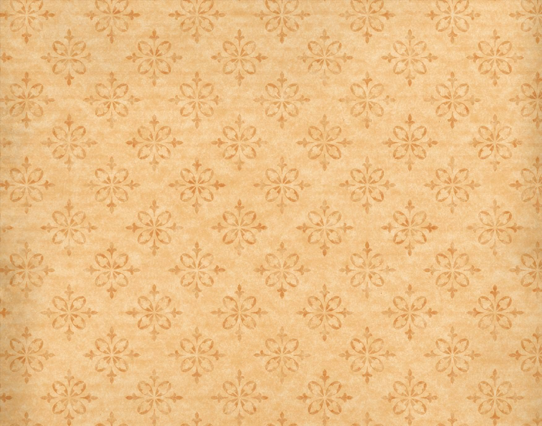 Light Brown Full HD Quality Pictures Light Brown Wallpapers