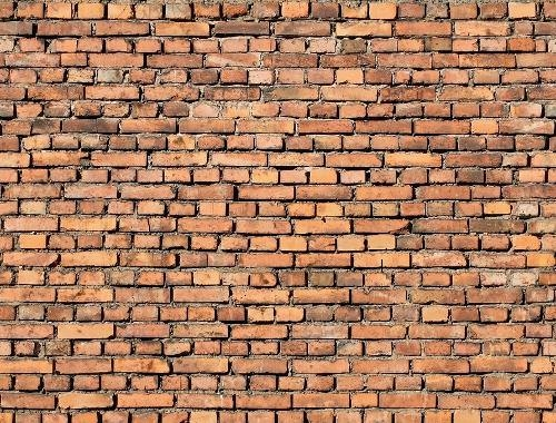 unique-brick-wall-design-in-brick-wall-texture-it-is-a-high-resolution-brick-wall-background