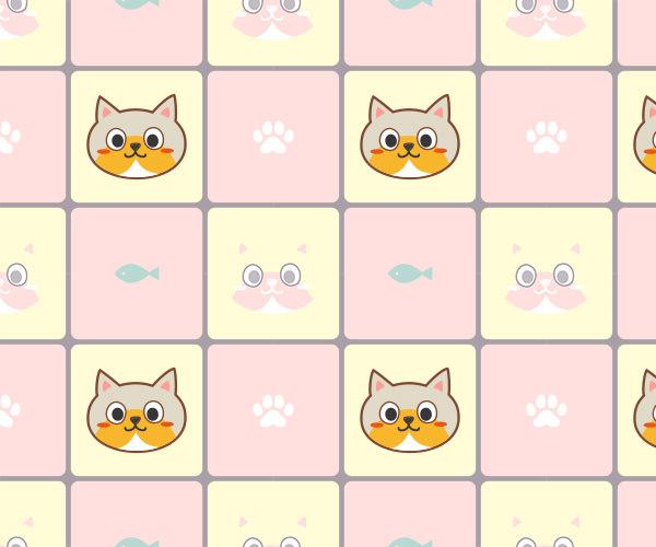 vector_animal_pattern