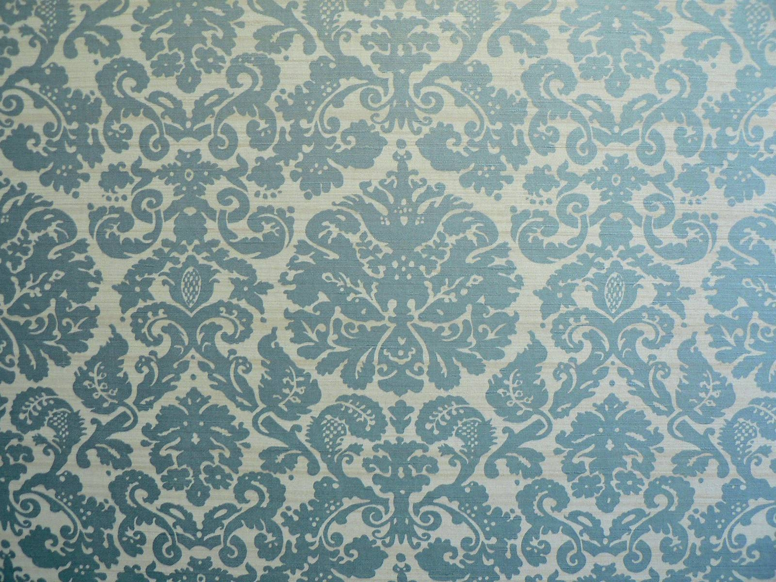 Free 40 Vintage Background In Psd Vector Eps Images, Photos, Reviews