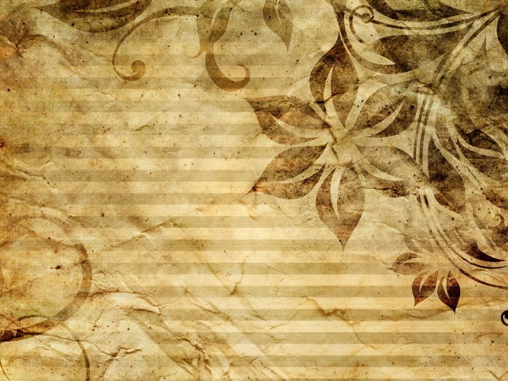 vintage-floral-patterns-powerpoint-backgrounds