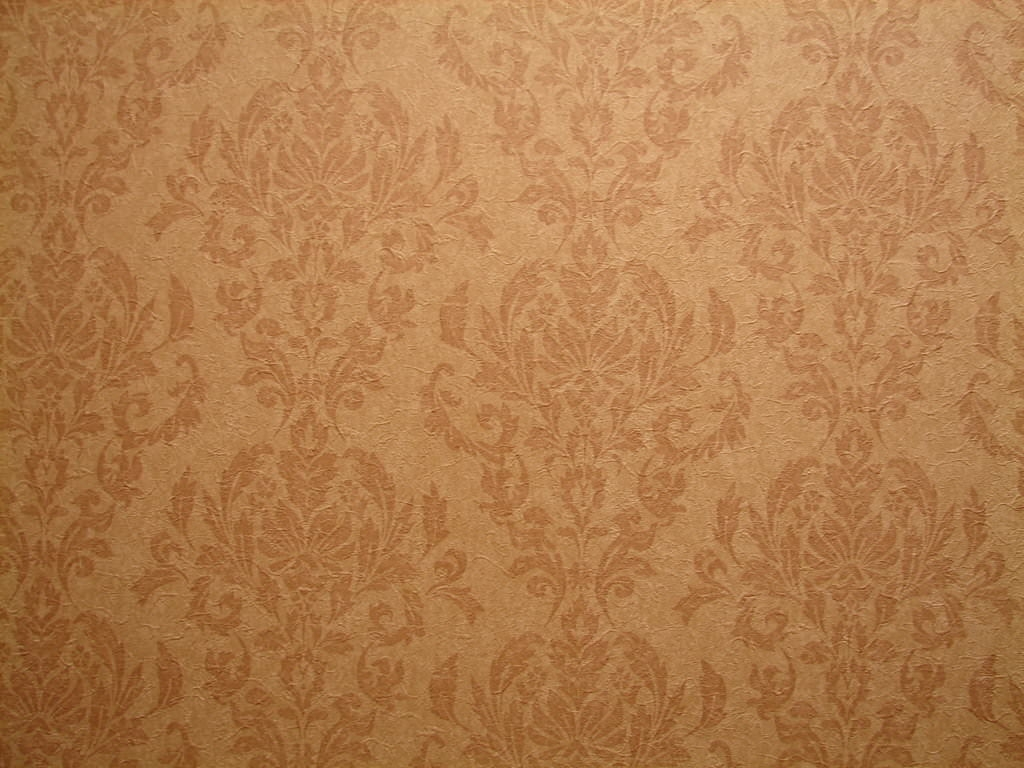 40 vintage background psd vector eps jpg download for Brown wallpaper for walls