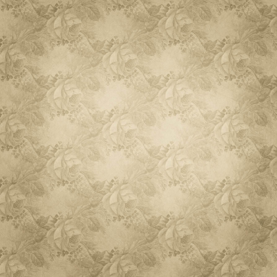 vintage_background_4_by_dianascreations-d481l7m