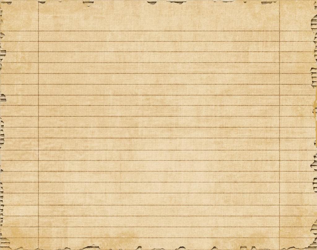 vintage_notebook