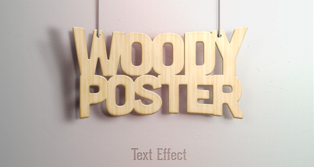 001-woody-poster-text-effect-psd
