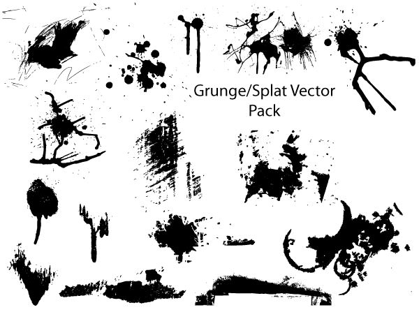 008_grunge-splatter-vector_pack-l