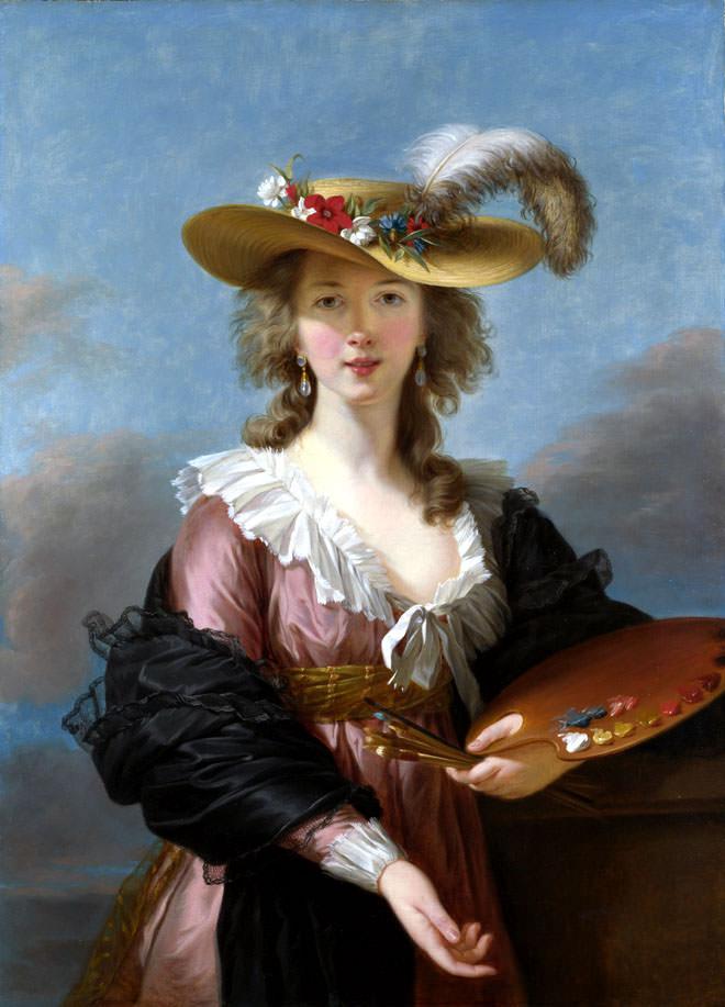 1-best-oil-portraits-elisabeth-vigee-lebrun - Copy