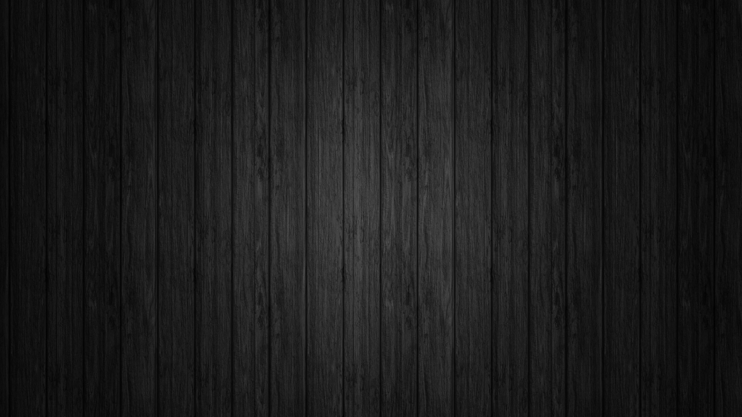 1073233-black-wood-panels