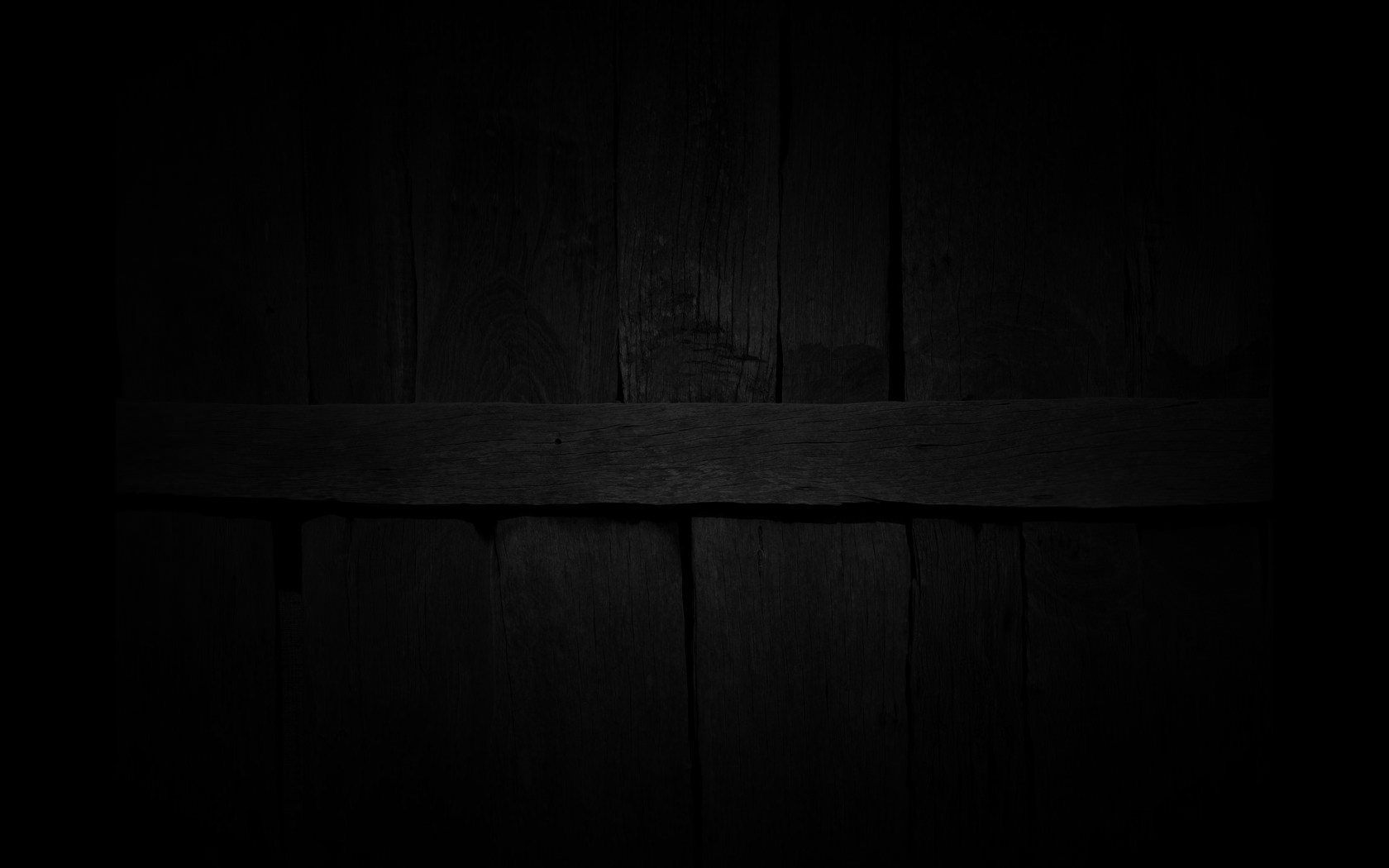 14573-dark-wood-1680x1050-abstract-wallpaper