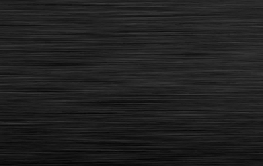 1black_wood_ grain texture_11
