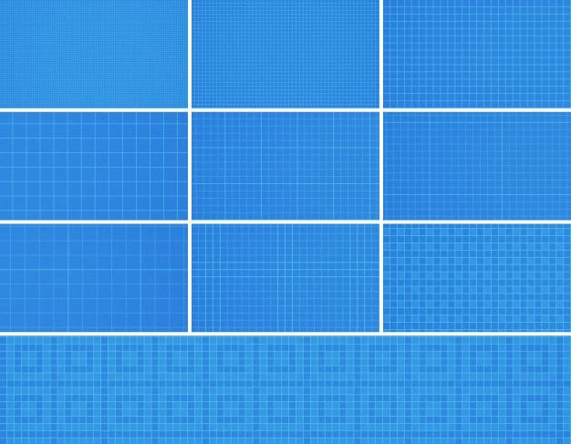20-seamless-photoshop-grid-patterns_28-246