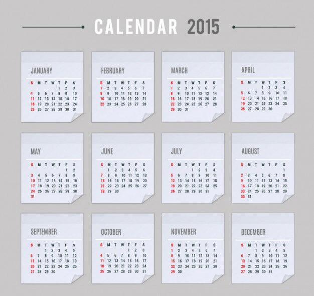 2015-calendar-vector_23-2147497110