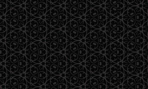 25 ornate pattern