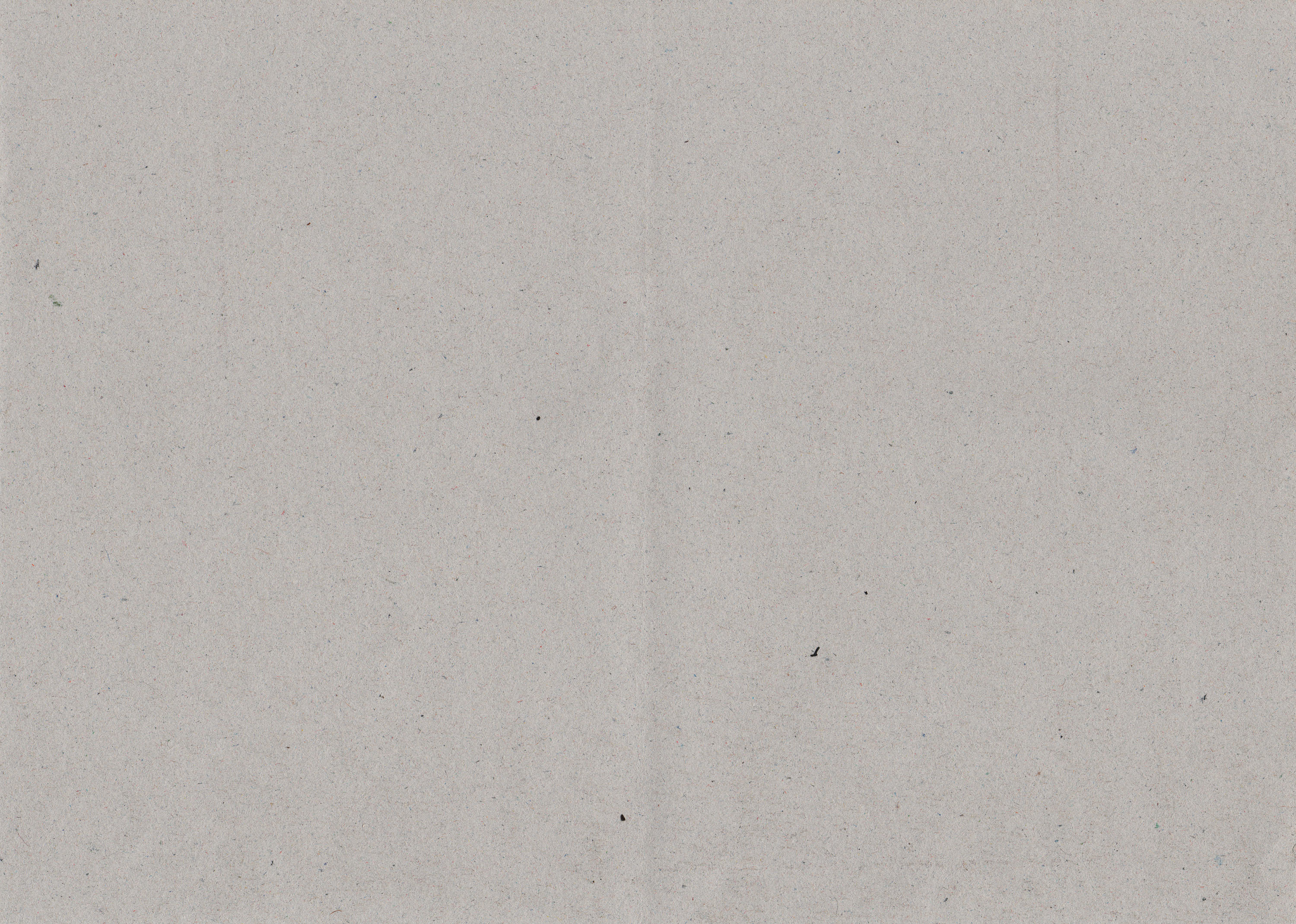 White Seamless Paper Texture Background Pattern