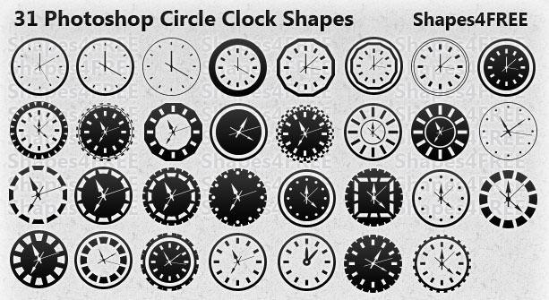 31-circle-clock-shapes-lg