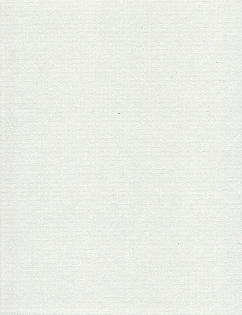Free Smooth White Paper Texture