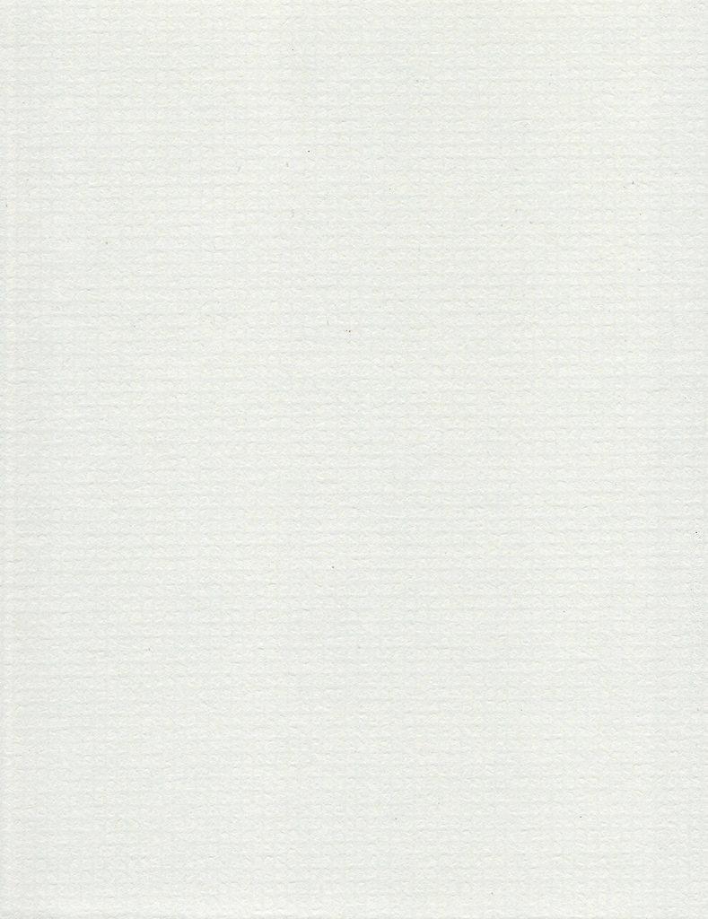 white linen paper background - photo #37
