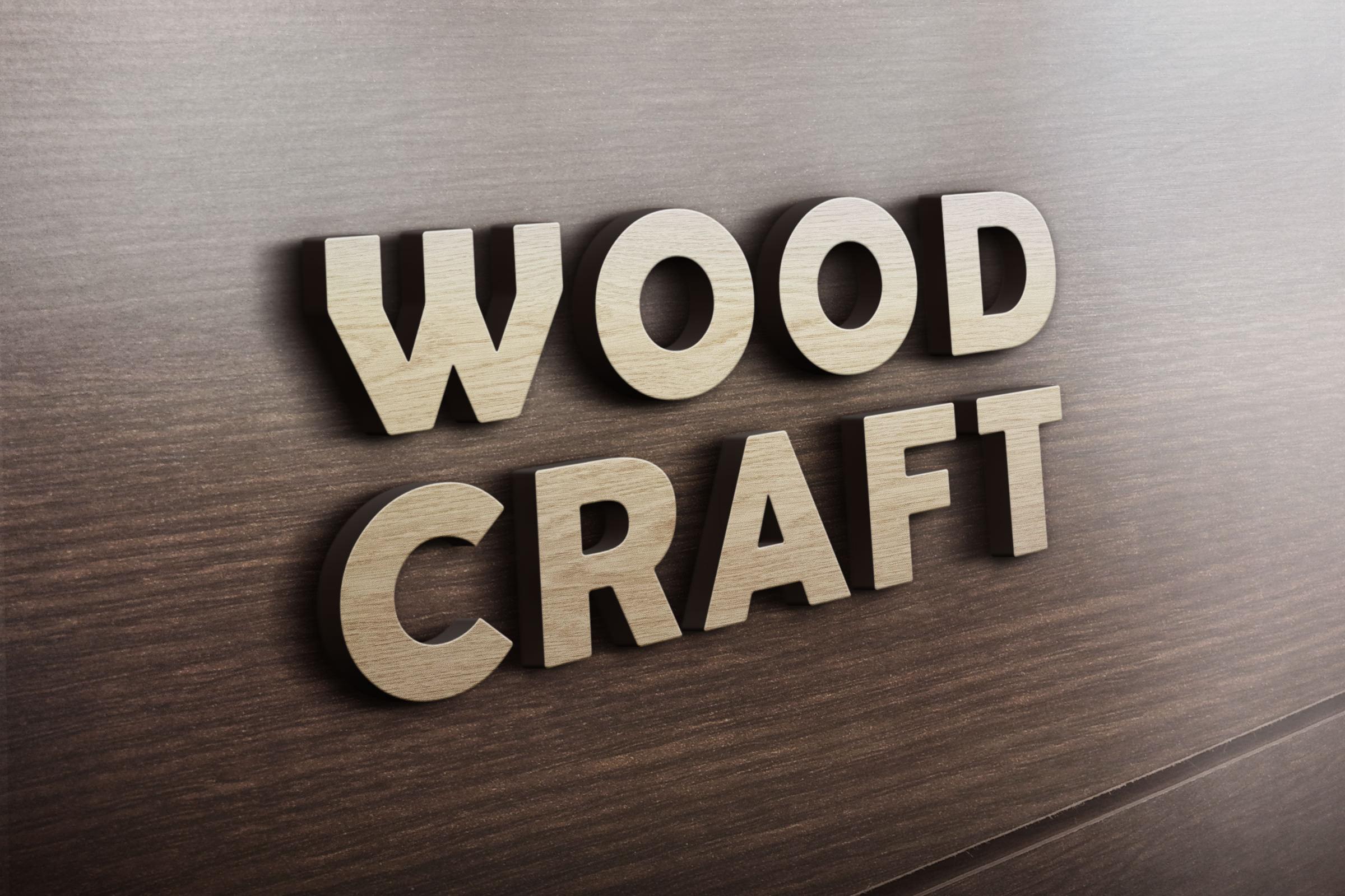 3D-Wooden-Logo-MockUp-full