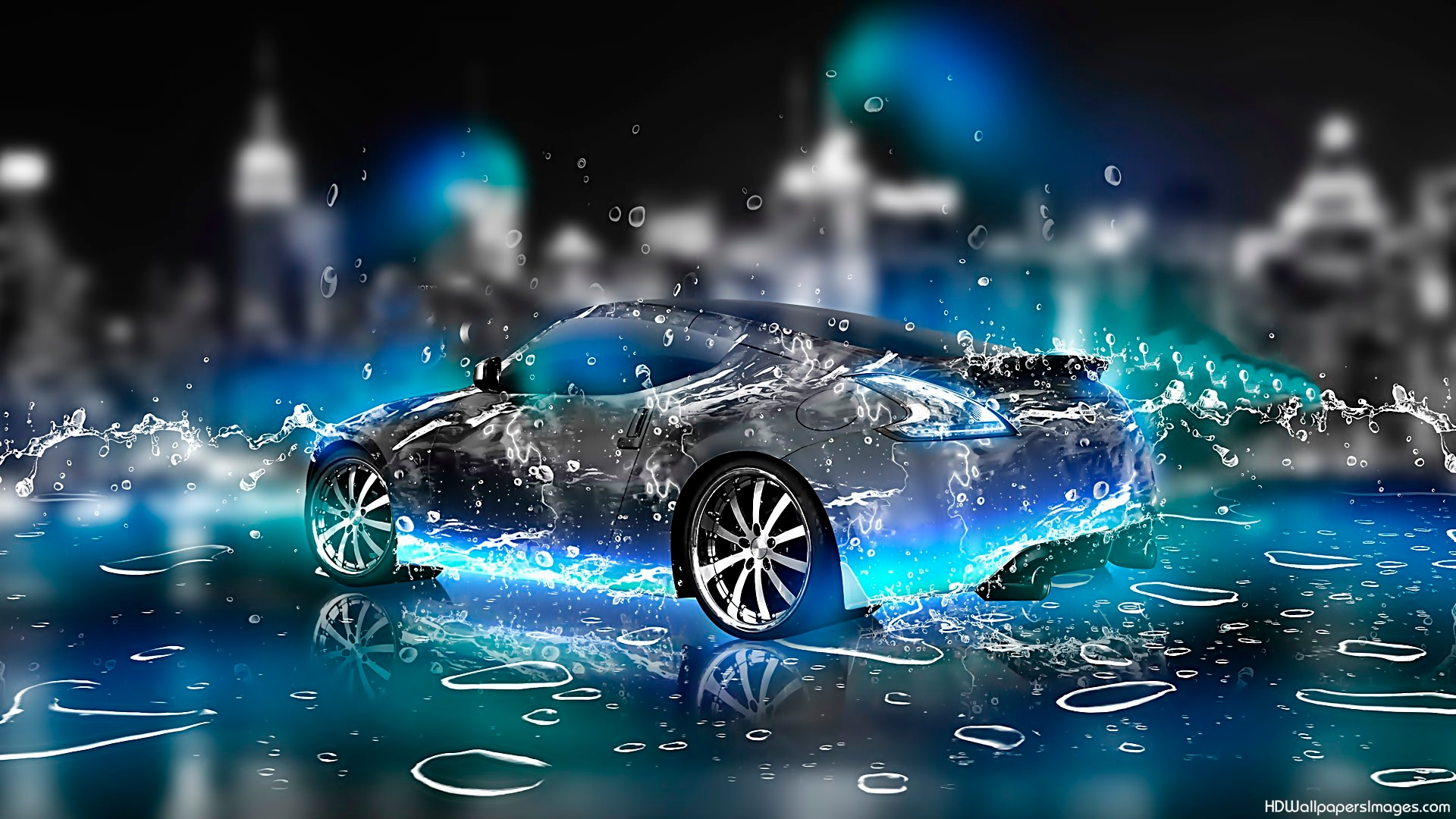 3d-Car-wallpaper