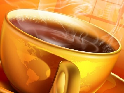 3d_coffee_cup_wallpaper_3d_models_3d_wallpaper_77