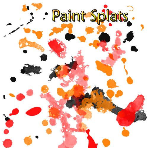 44_paint_splatter_brushes_by_mandiexx-d4692d8