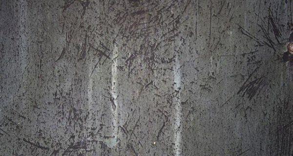 5 Black Grunge Texture Pack