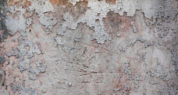 5 Dirty Grunge Texture