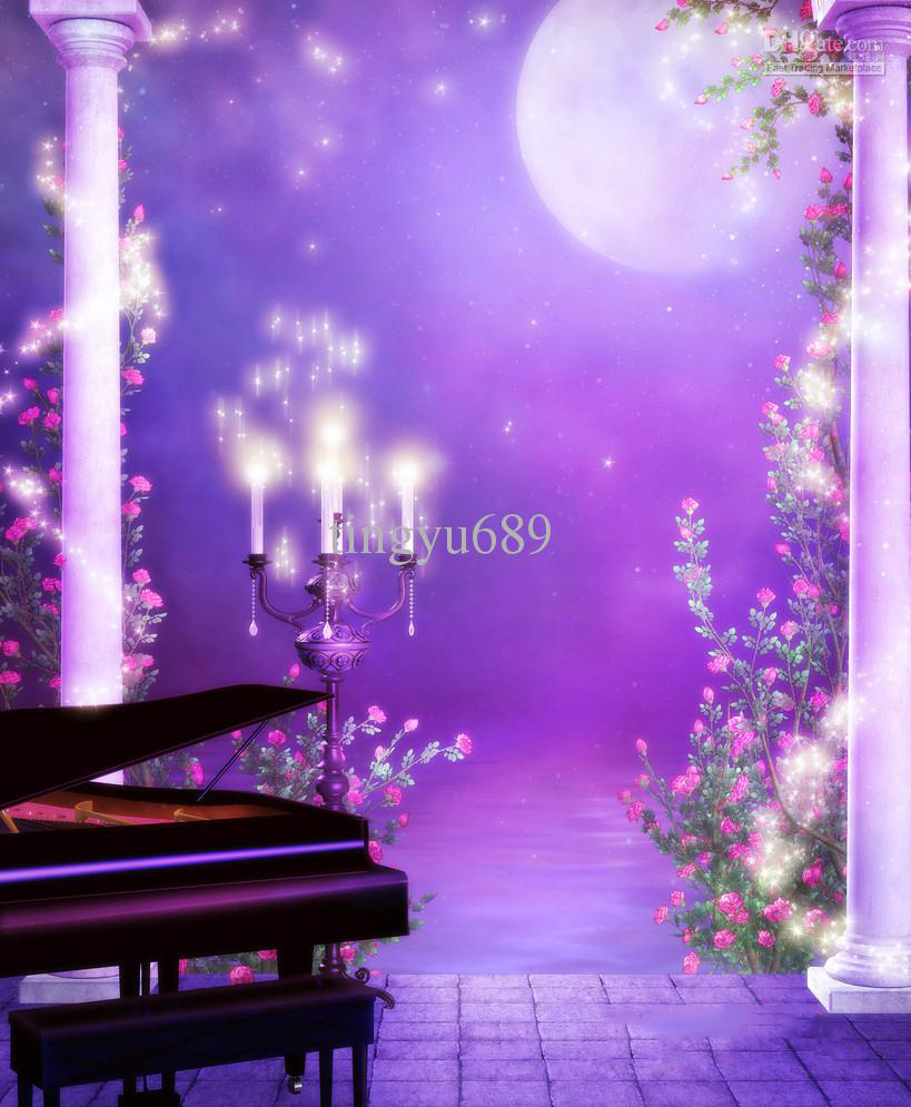 5-x7-photo-backdrop-wallpaper-curtain-scenic