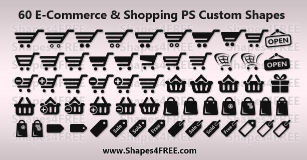 60-shopping-photoshop-shapes-lg