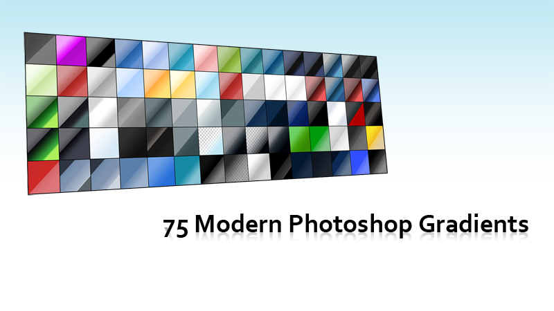 75_Modern_Photoshop_Gradients_by_Falco953