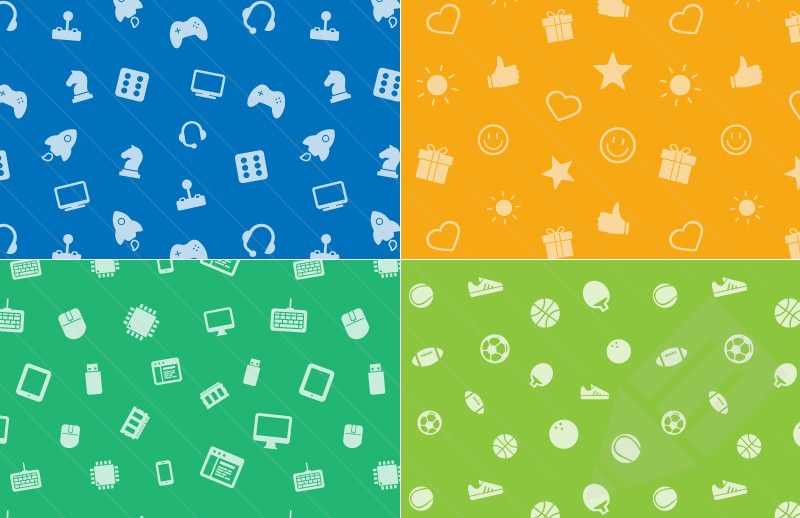 800x518_Seamless-Icon-Patterns-Preview-2