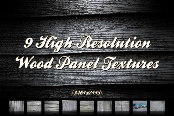 9 free high resolution wood panel preview 575x383