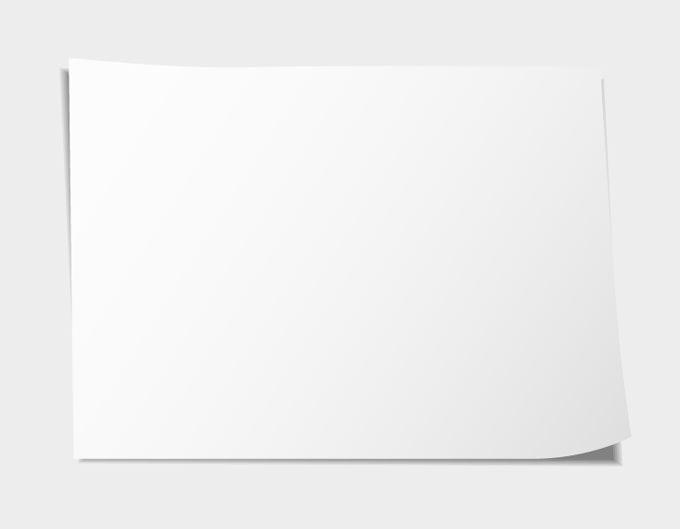 Blank-Paper-Sheet-Vector