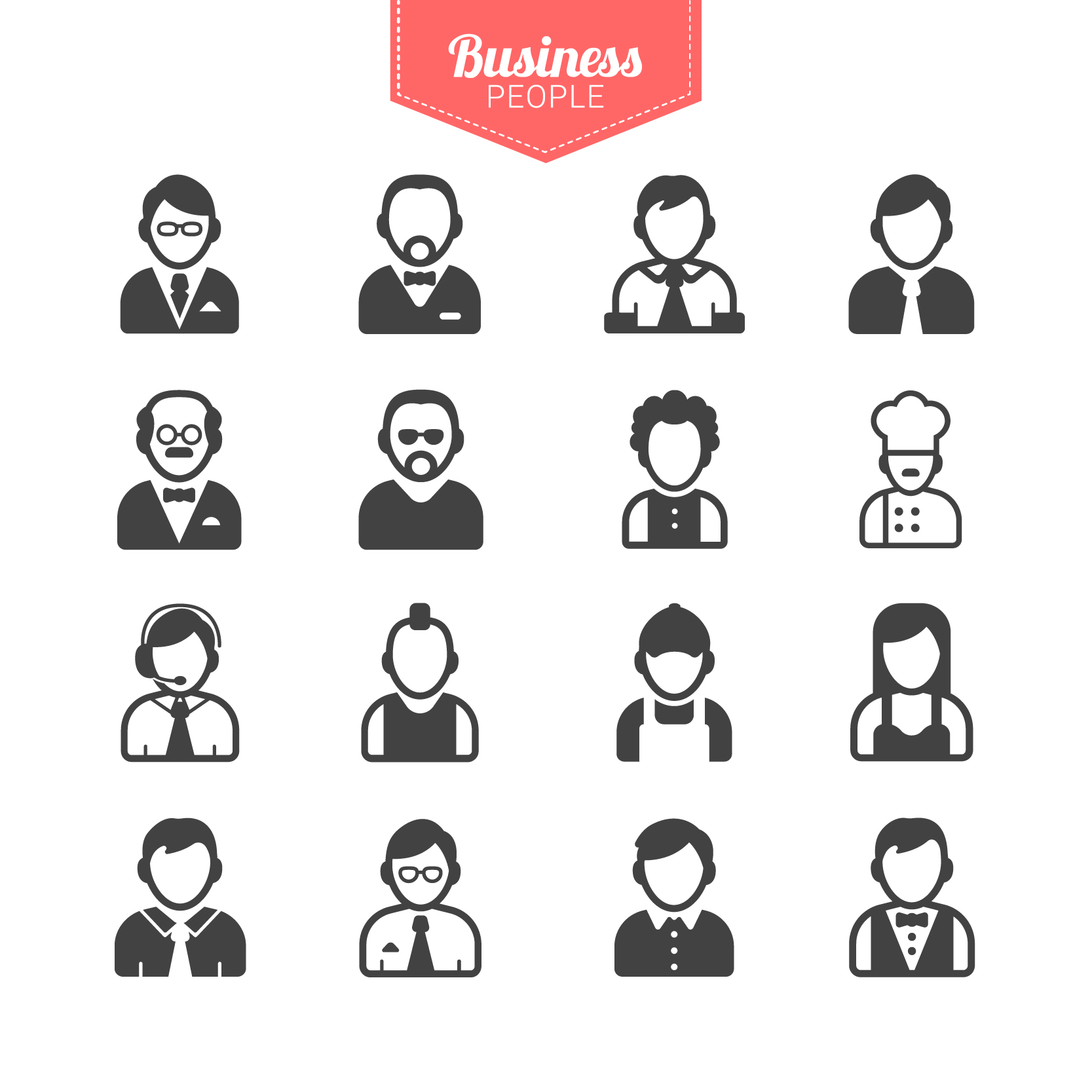 BusinessPeople-01