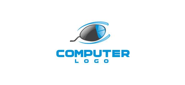 Computer_Company_Logo_Vector_Template