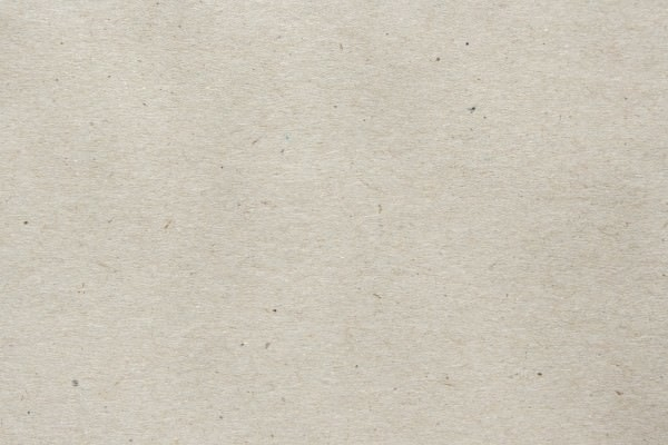 cream colored paper texture with flecks
