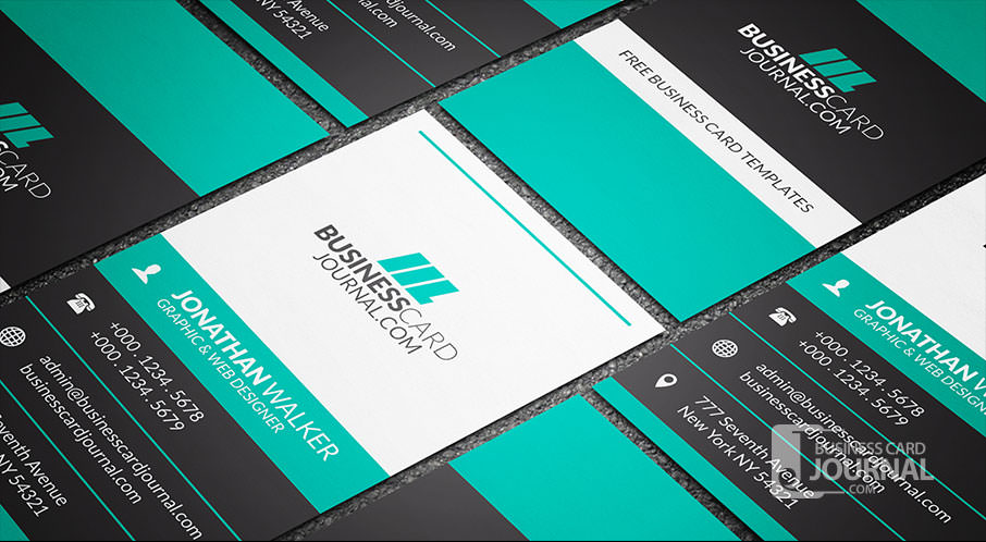 Creative-Stylish-Vertical-Corporate-Business-Card-Template-0034