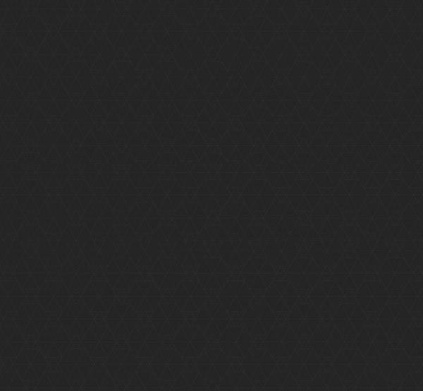 Dark Geometry Seamless Pattern free download