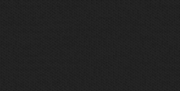 download free black seamless pattern