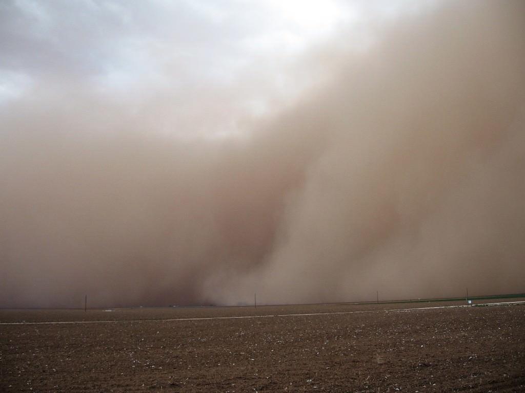 DustStormI_2