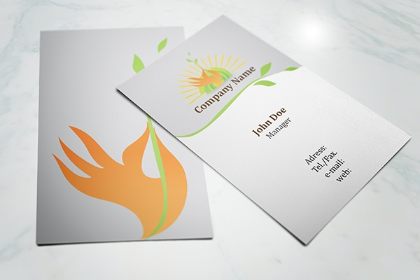 Eco_Friendly_Business_Card_Template